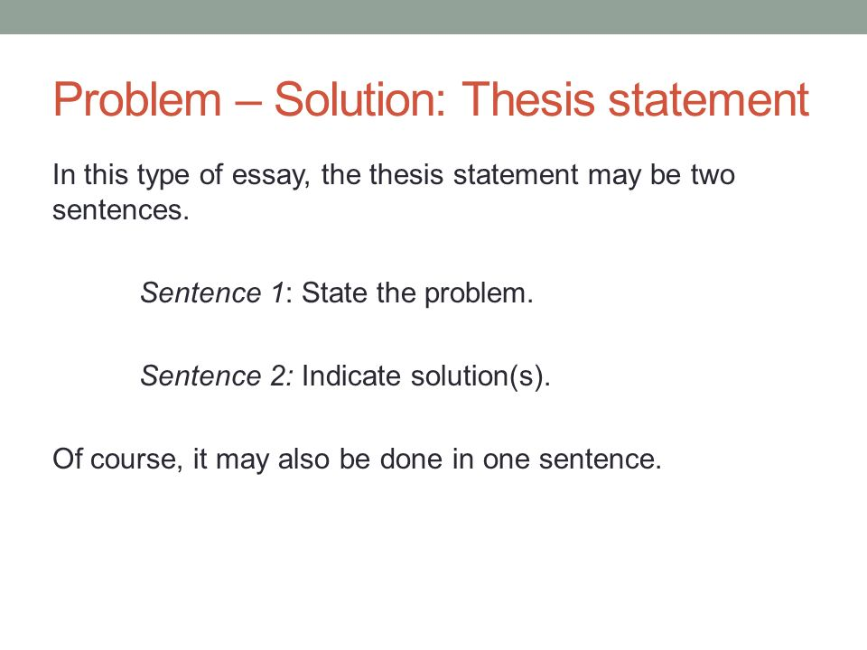 Dissertation problem statements on physical assessment