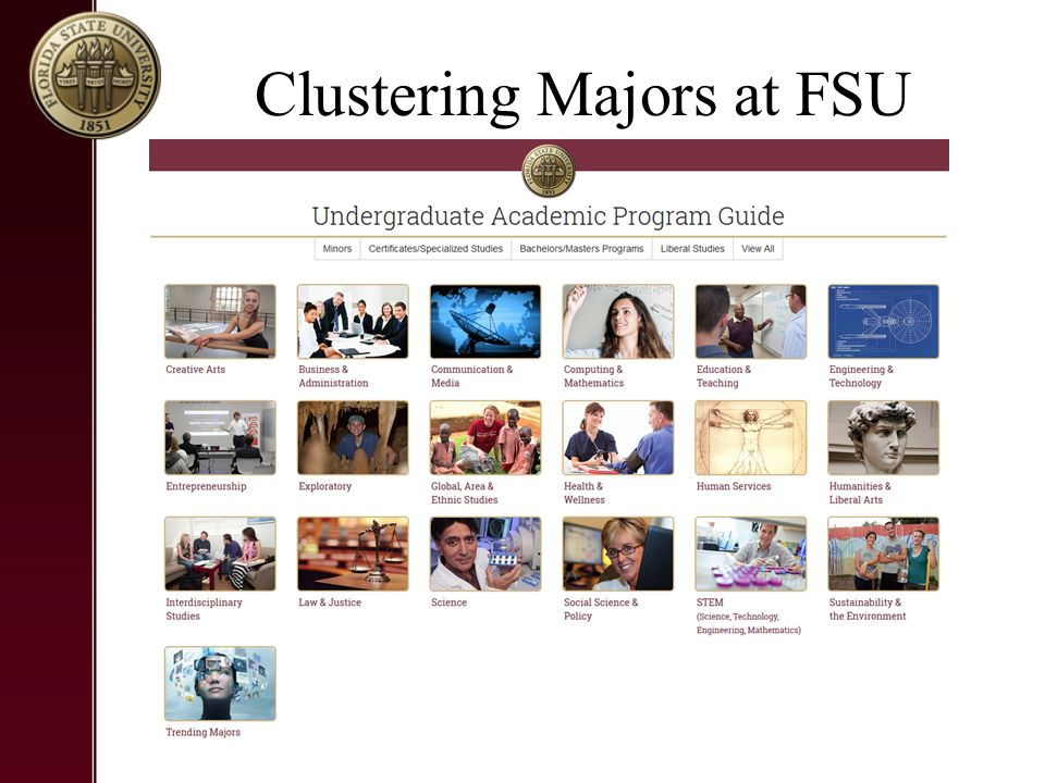 fsu creative writing major map Auden poem as i walked out one evening analysis essay, fsu creative writing major map, year 5 creative writing lesson march 22, 2018 uncategorized 0 comments.