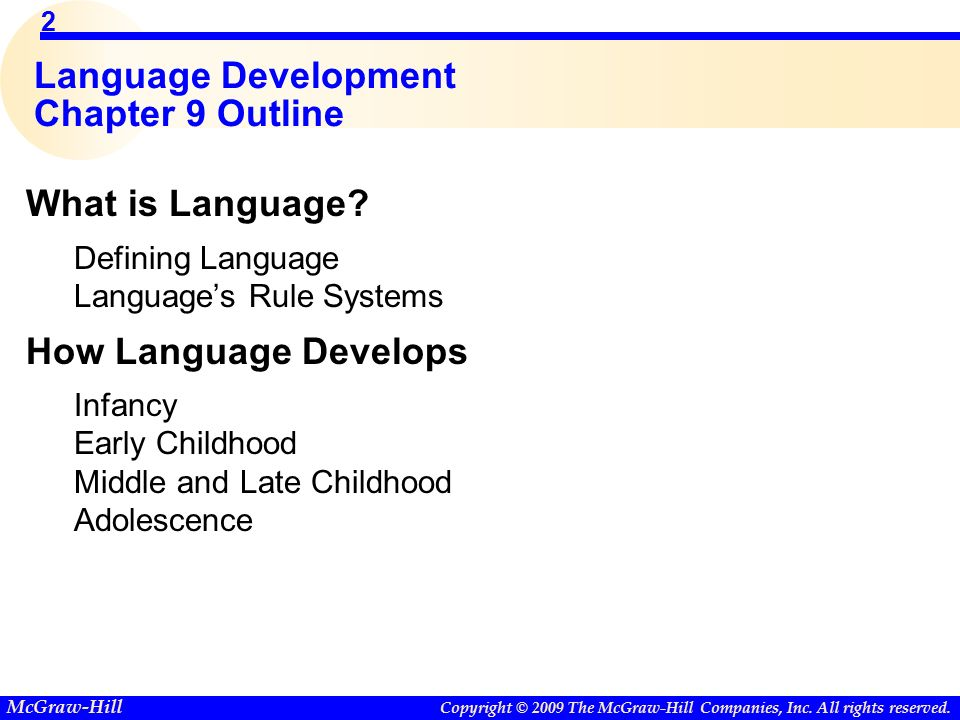 outlines the development of a child Sirdc education and training  human growth and development  child development print friendly  outline stages of prenatal development (d) discuss the role of.