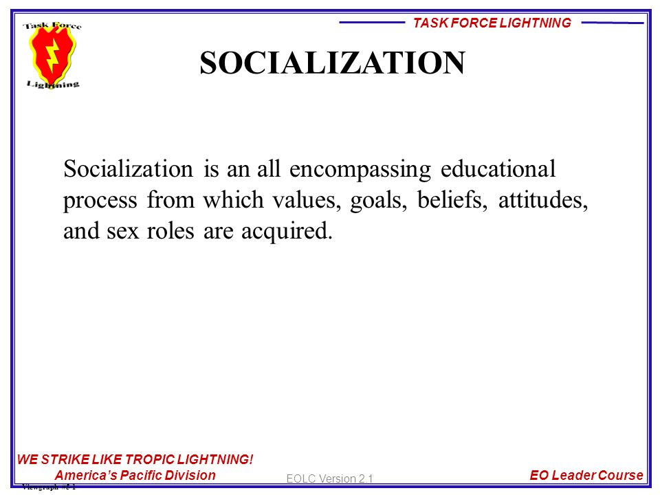 Attitudes and values in sex education