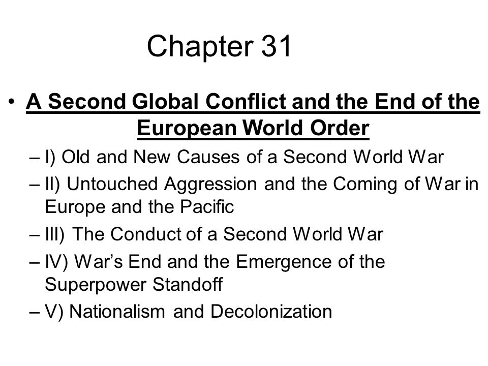 a history of the causes of world war one a global conflict Politics & society history war and military history world war 1 central powers what is global conflict what is global conflict  causes the global.