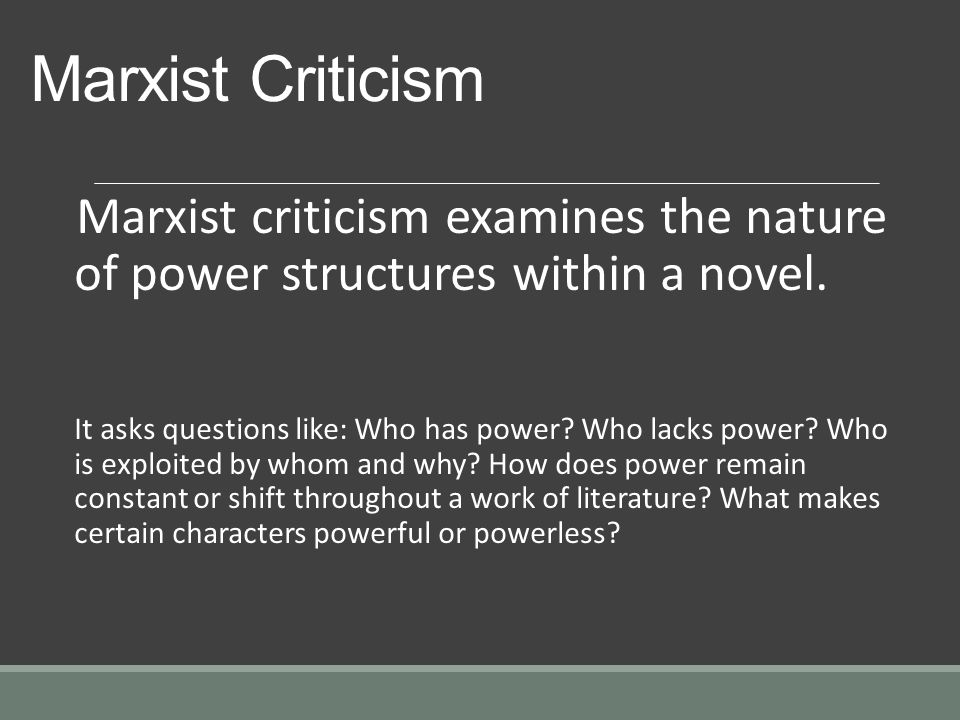 the paradigm debate essay Essays that are not built on a thesis tend debate speeches, and , we do not have the sense that the student is writing a political theory essay and engaging.