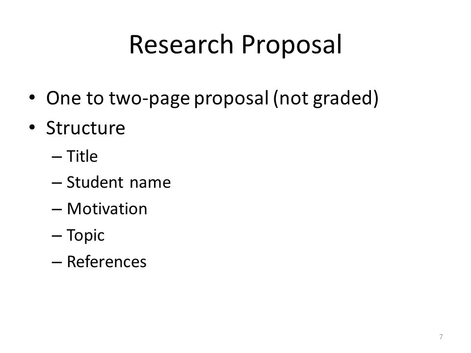 engineering research proposal example pdf