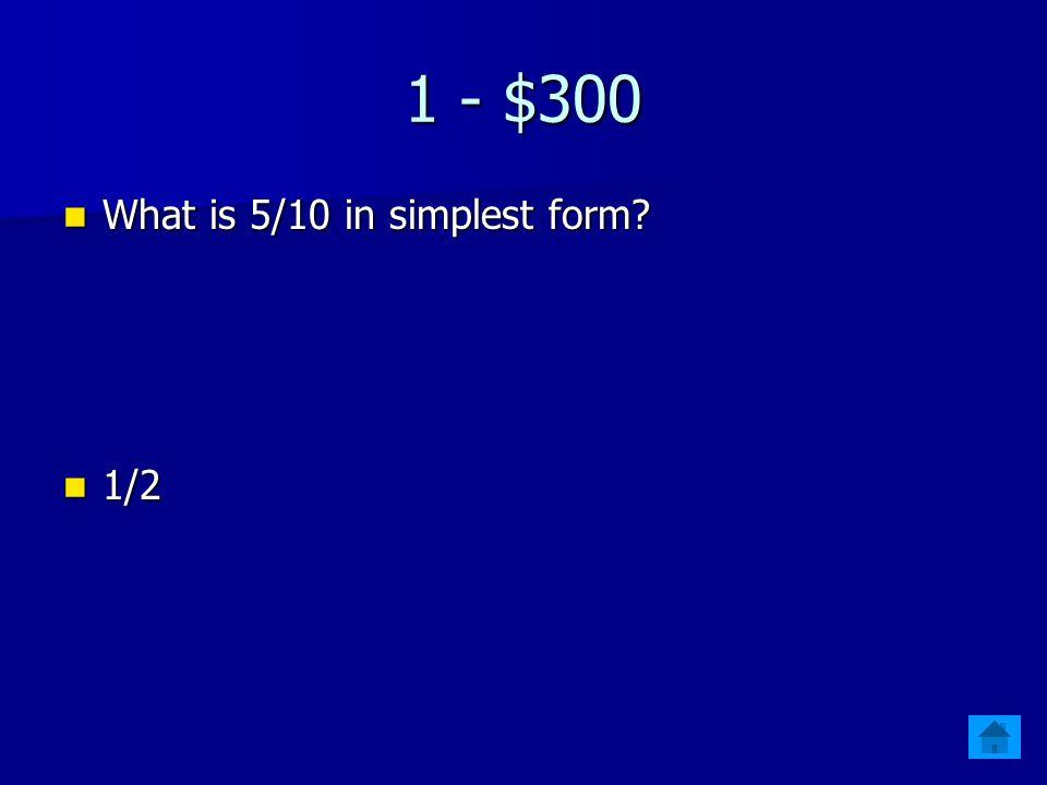 Jeopardy Final Jeopardy $100 $100 $100 $100 $100 $200 $200 $200 ...