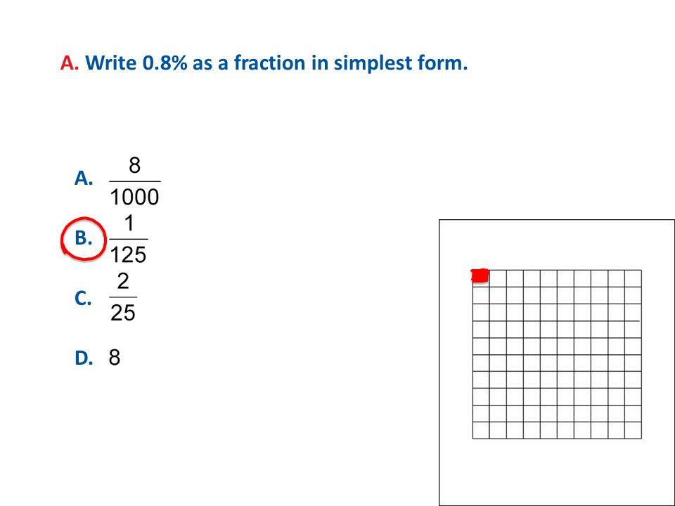 6 ∙ 10 = ∙ 10 = ∙ 10 = 6, ∙ 10 = 60, ∙ 10 = ∙ 10 = ∙ 100 ...