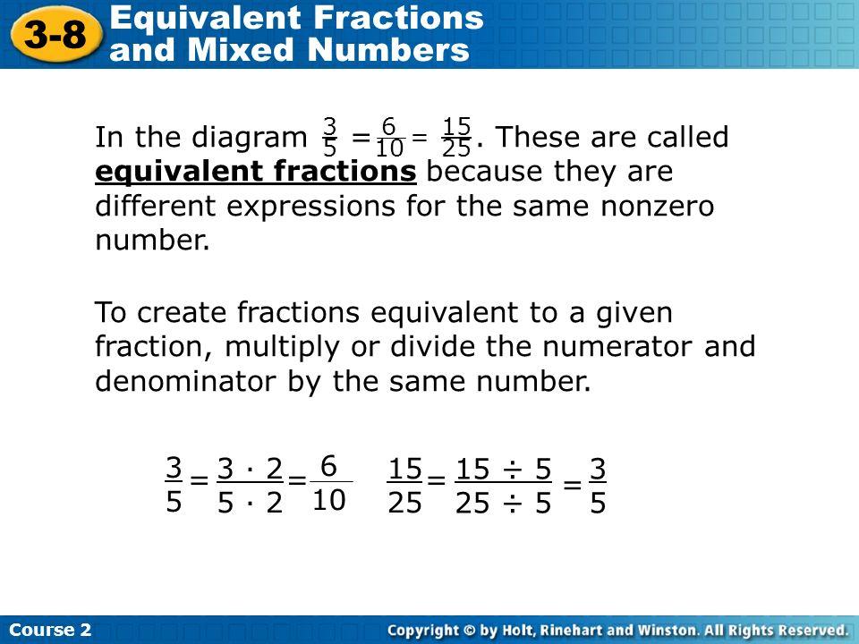 Ms. Cao'-s 4th Grade Math: 2014