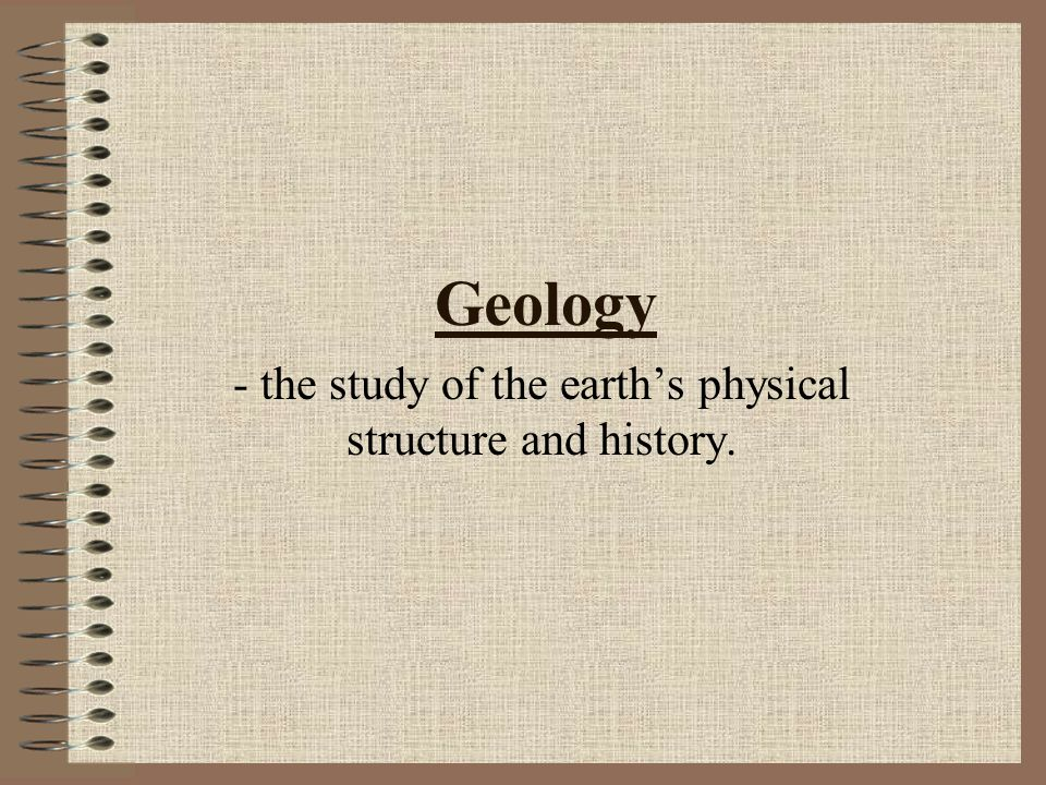 a study of the history of physics If you have a passion for understanding how things work and enjoy scientific experiments and mathematics, then you should study physics.