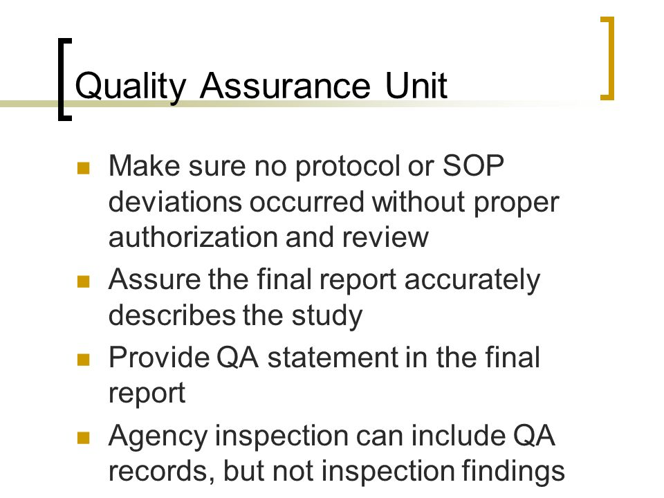 final report on quality assurance of Final report for system-level assurance of airborne electronic dot/faa/tc-xx/xx hardware  the same time, not damage perceptions about the quality of faa.
