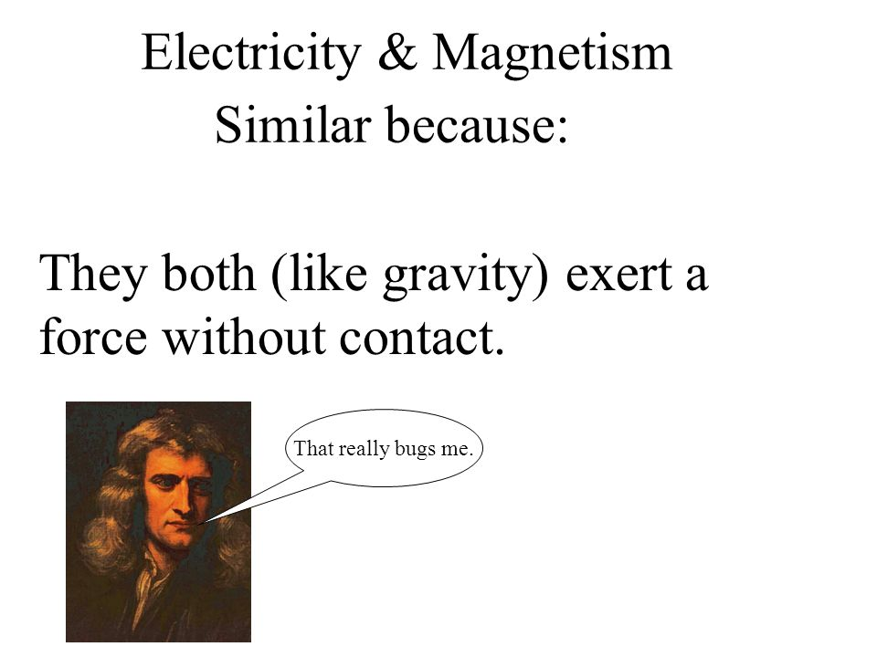 Note for next year: I don't get Ampere's law - ppt download