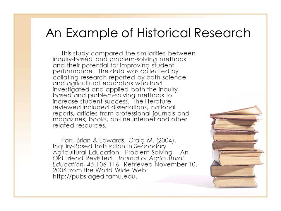 book جامعه شناسی تحریفات عاشورا 1384