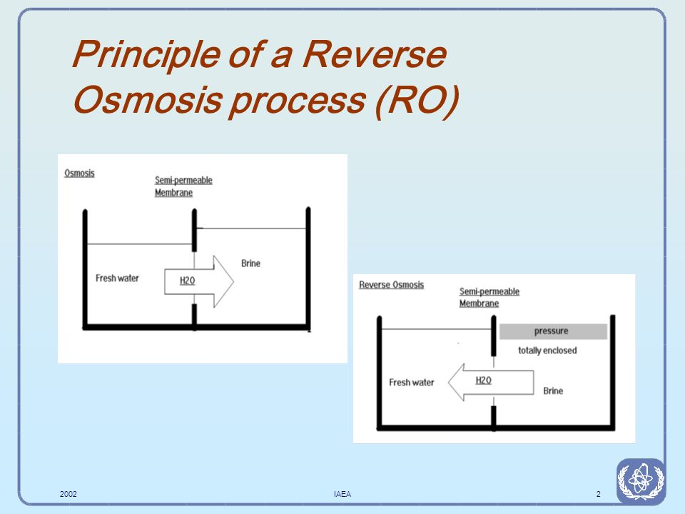 med process diagram 2002 iaea