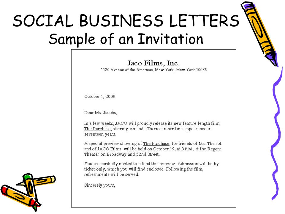 social letters Social work cover letter view this sample cover letter for a social worker, or download the social work cover letter template in word.