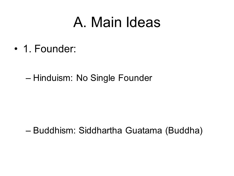 Buddhism Worksheet Write A 1 To 2paragraph Response For Each Of: Buddhism Worksheet At Alzheimers-prions.com