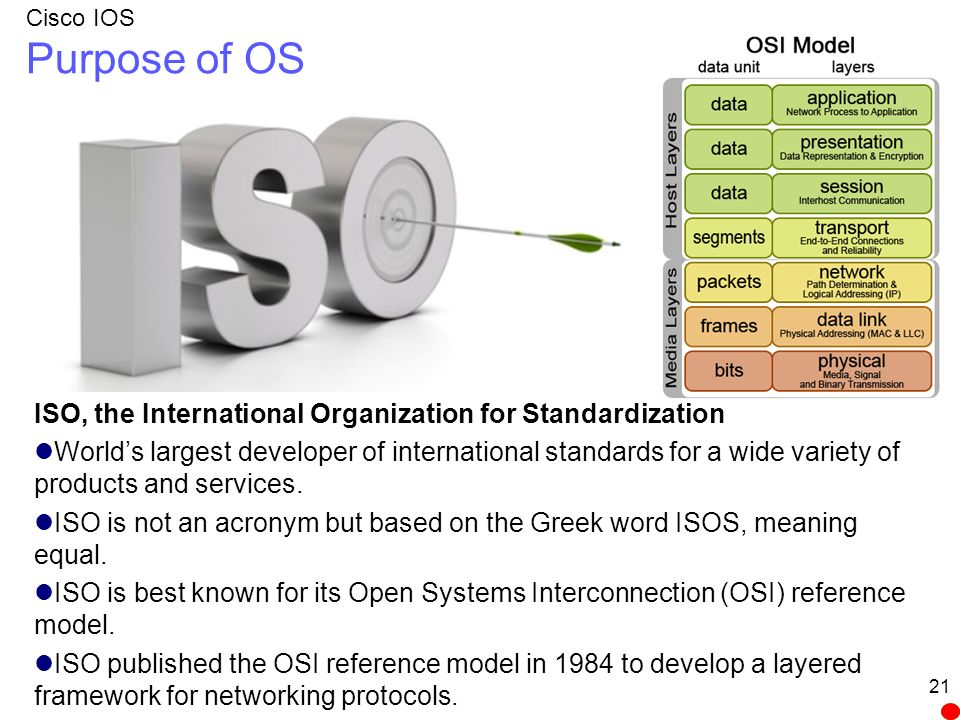 international organization for standardization Access the most up-to-date standards from international organization for standardization (iso), download white papers, or start your free trial.