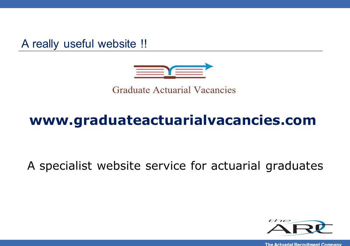 A really useful website !!