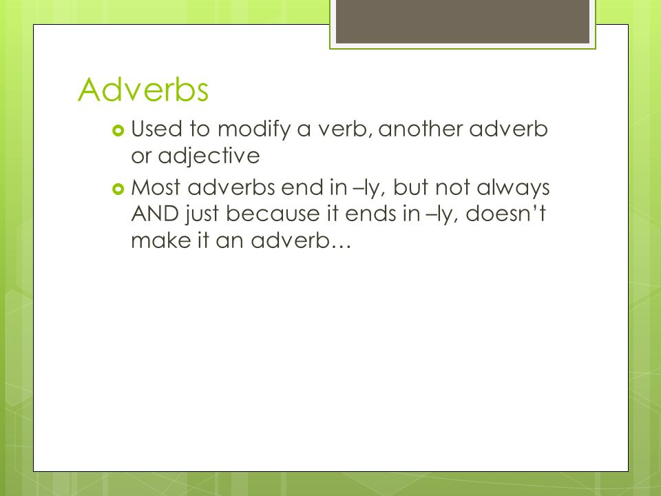 Adverbs Prepositions Conjunctions and Interjections ppt download – Interjection Worksheet