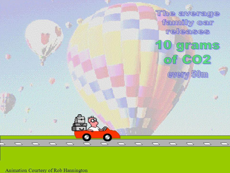 Animation Courtesy of Rob Hannington