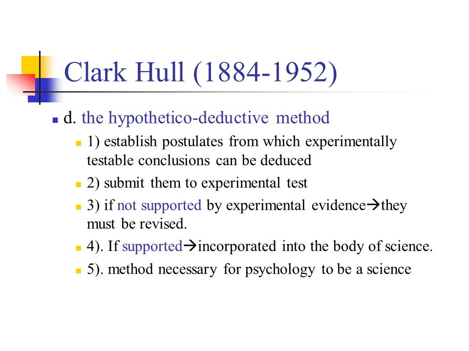 "Jung's ""Psychology with the Psyche"" and the Behavioral Sciences"