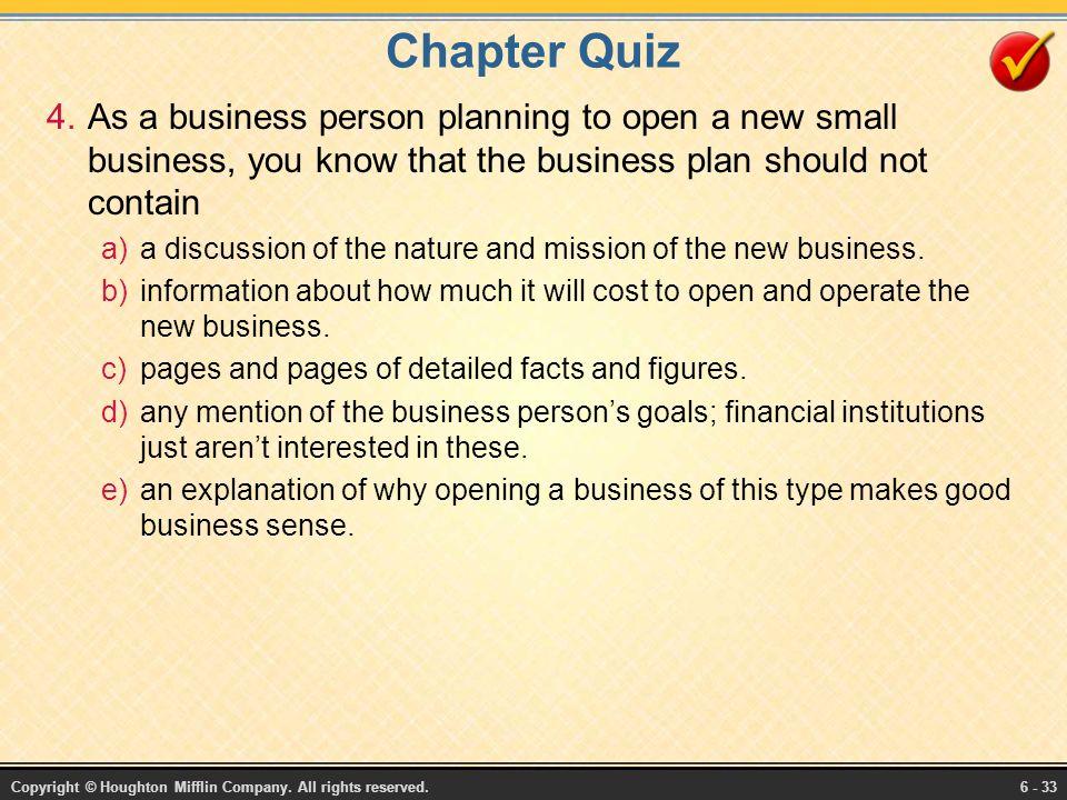 Business Plans - thebalancesmb.com
