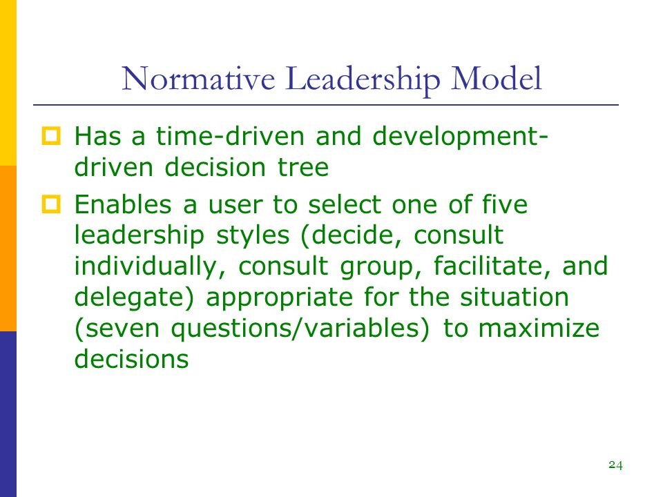 a leaders framework for decision making A leader's framework for decision making: a strategy for dealing with complexity, by anne adrian, kevin gamble, beth raney, and jerry thomas this session will be an online version of the recent complexity workshop conducted at the ohio state university leadership for tomorrow conference.