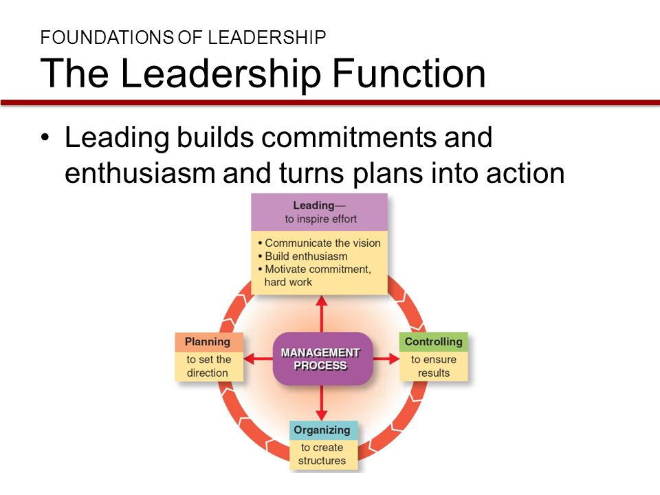 the nature and function of leadership Network (and perhaps all) leadership is a dynamic, shared and  explicit about  this by clearly delineating the multiple roles that leadership can embody in  by  nature, collaborate structure has a tendency to be flat – but that.