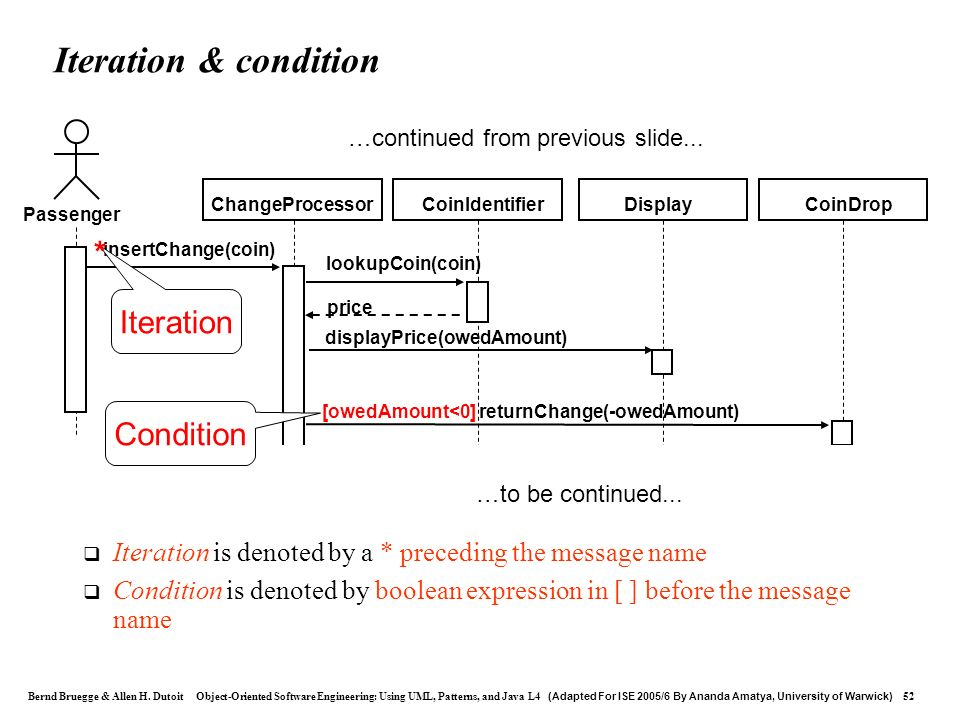 …continued from previous slide...