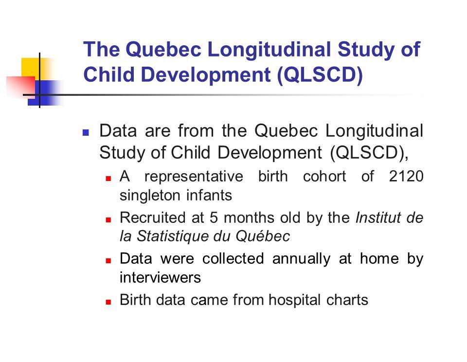 What is fetal lie?   Study.com