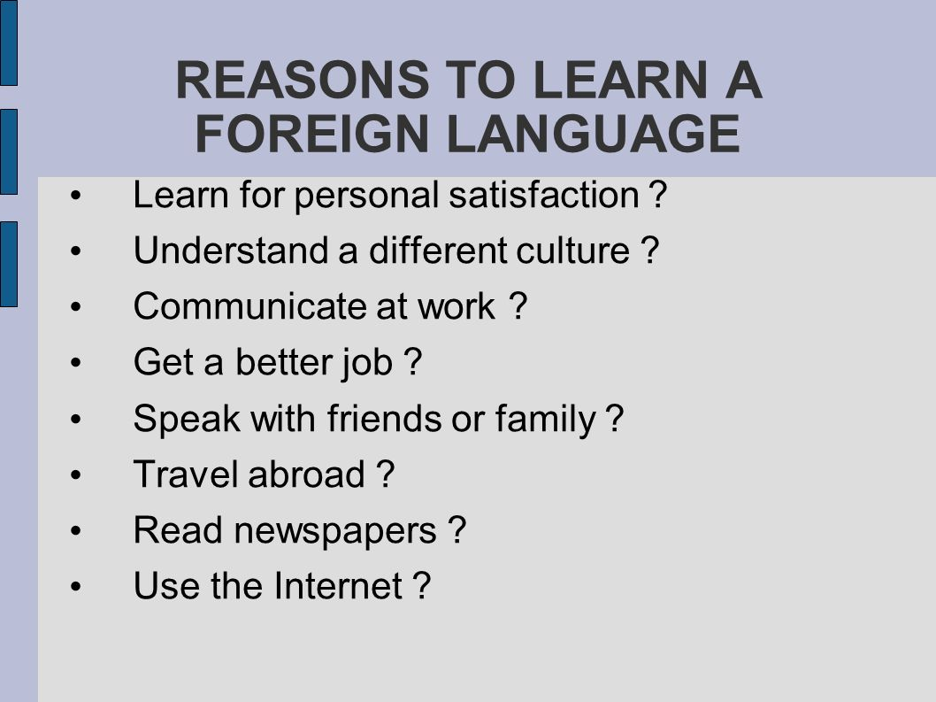 How to learn a new language: 7 secrets from TED Translators
