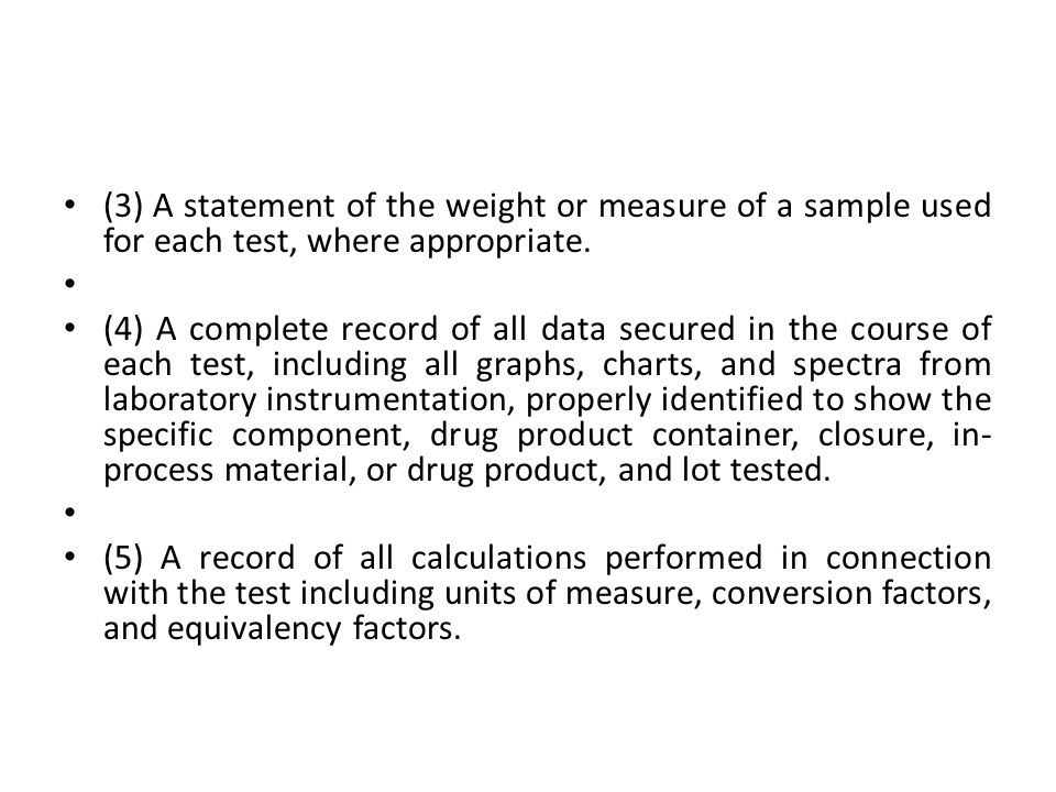 when to use each test In this tutorial we will be concerned with situations in which three or more sample means are compared with each other to test for  use anova as opposed to a t-test.