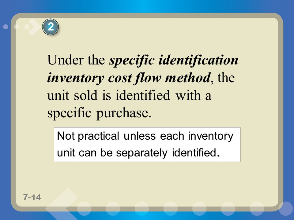specific problem inventory system In one sentence inventory control is nothing but to give uninterrupted service  towards the  inventory in economics and operations management, the  inventory control problem, which aims to reduce overhead cost without hurting  sales.