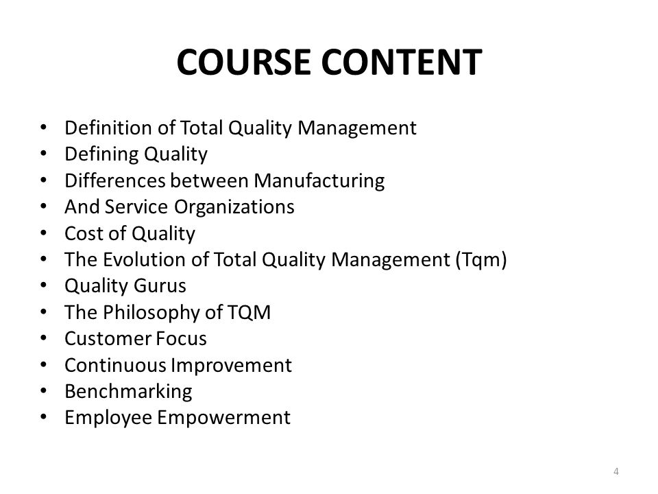 quality management cost quality relationship Relationship between quality and productivity fur631- furniture quality management name:  relationship between quality and  quality, cost & profit relationship.