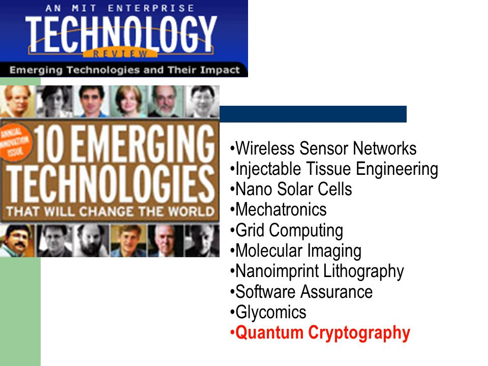 Wireless Sensor Networks Injectable Tissue Engineering