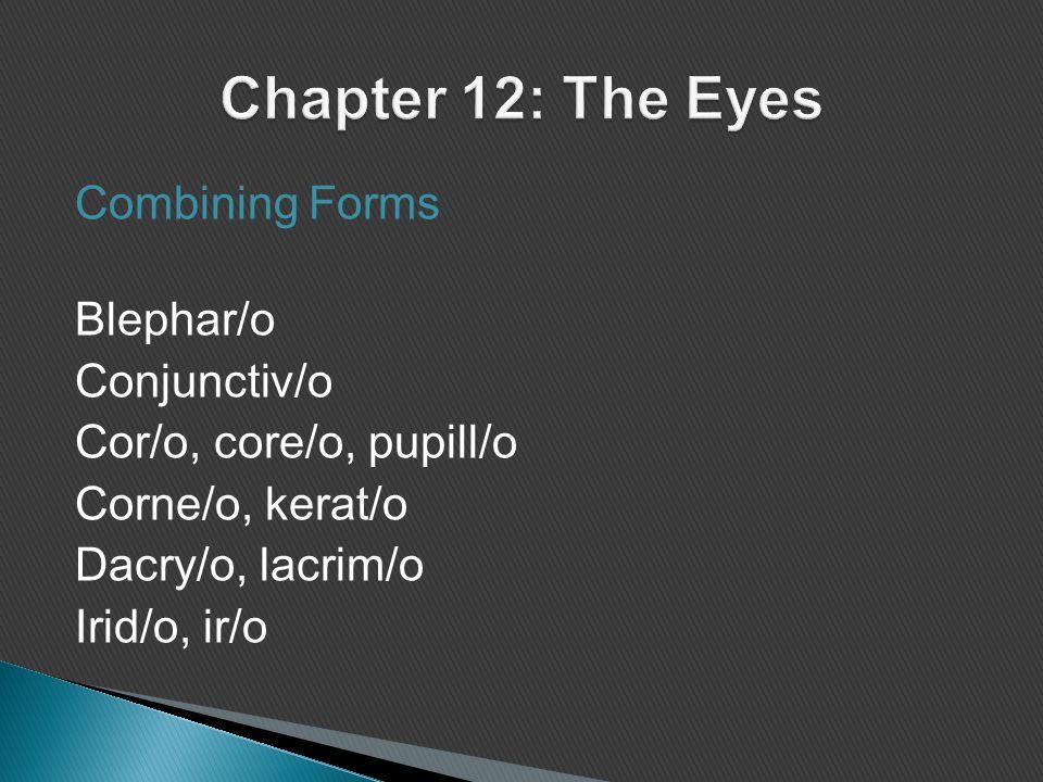 Unit 7 Seminar. - ppt download
