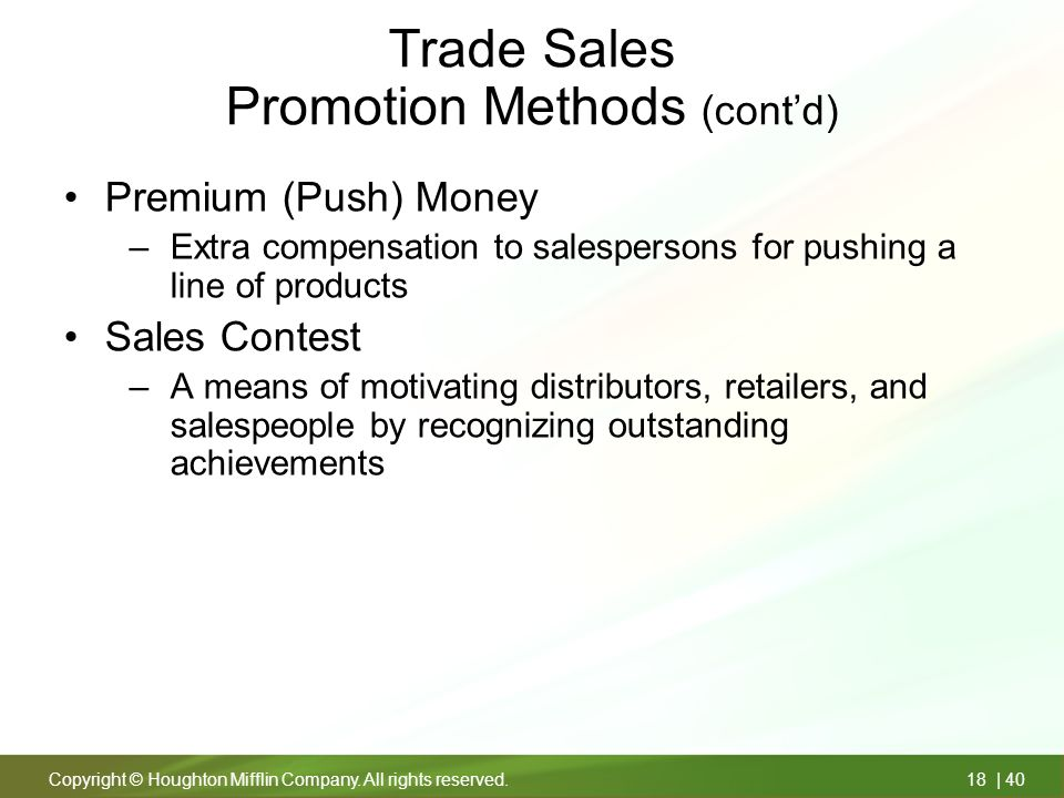 sales management and personal selling essay Read more assignment in sales management essay home free  -salesmanship is a personal action or attempt on the portion  -the selling mix and the 4 ps of.