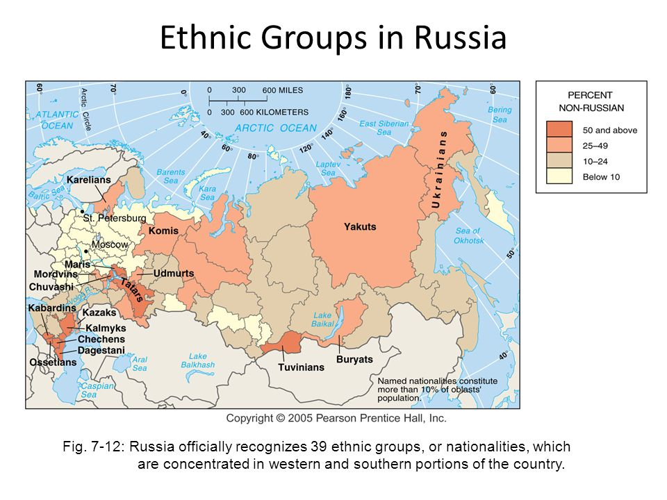 Issue 2 Ethnicities into Nationalities ppt video online download