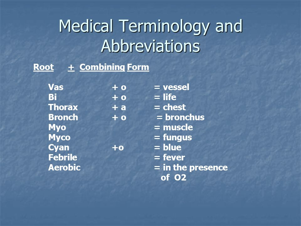 Welcome to RT 210: Introduction to Applied Respiratory ...