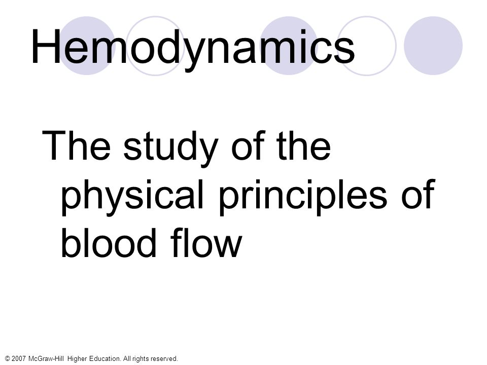 hemodynamics blood flow Regarding hemodynamics alone,  one patent va is usually enough to ensure satisfactory blood flow to the basilar artery 3,5,63 the anatomical requisites for.