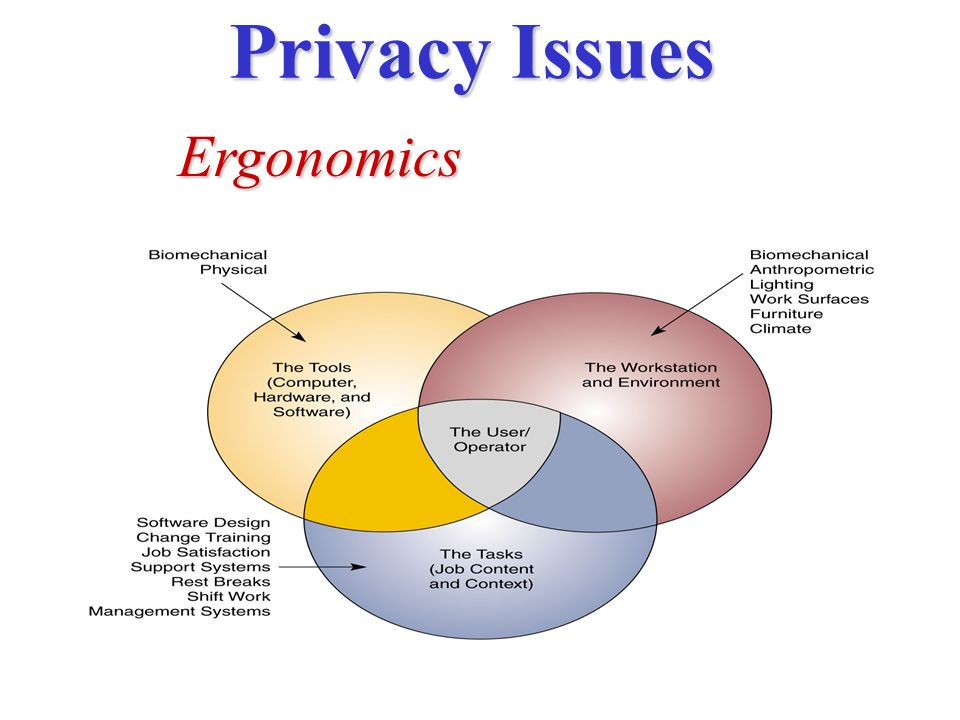 the issues of privacy and crime on the internet The purpose of this report is to highlight and summarize key privacy issues affecting consumers today and tomorrow readers who want to explore issues in depth should visit the web sites of government agencies, public interest groups, industry associations, and companies.