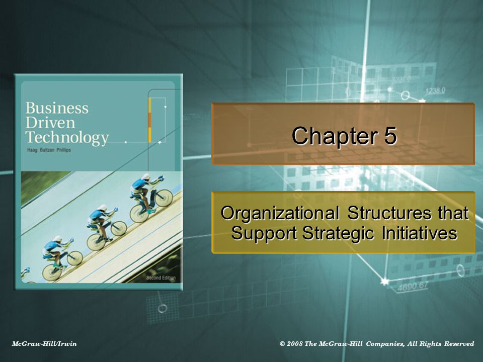 supplier relationships a strategic initiative Leverages relationships with industry via integrating strategic objectives and operational outcomes to support dla at providing warfighter readiness and lethality – contact: dla_ombudsman@dlamil dla small business office: promotes small business use to strengthen the competency, commitment, and capability of the industrial base that.