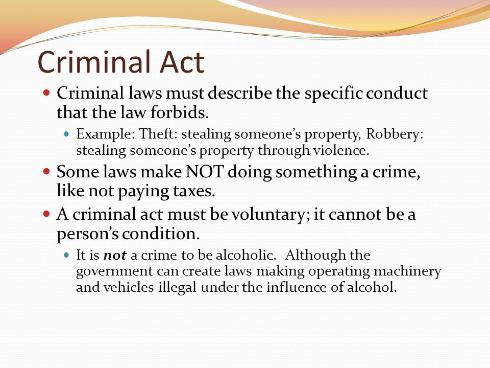 criminal law theft fraud In force no longer in force as made future law compilations legislative  criminal code amendment (theft, fraud, bribery and related offences) act 2000.