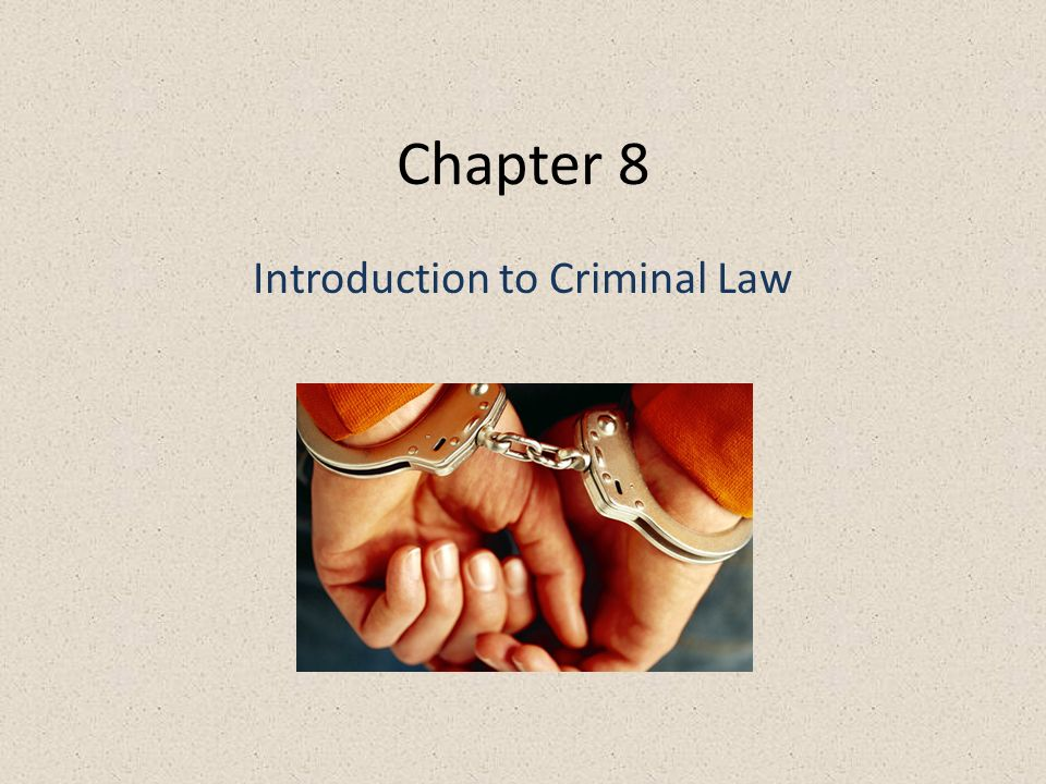 criminal law paper Criminal law topics for research papers criminal and civil law in the english legal system - one of the fundamental contrasts between criminal cases and common cases is that they are held in various courts, this is on account of there is a noteworthy qualification between a common wrong and a criminal off-base.