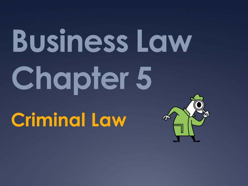 business law chapter 5 Browse gs chapters - north carolina general assembly                www2nclegnet/laws/browse.