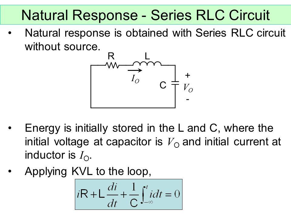 The series lcr circuit / Saath nibhana saathiya serial episode 108