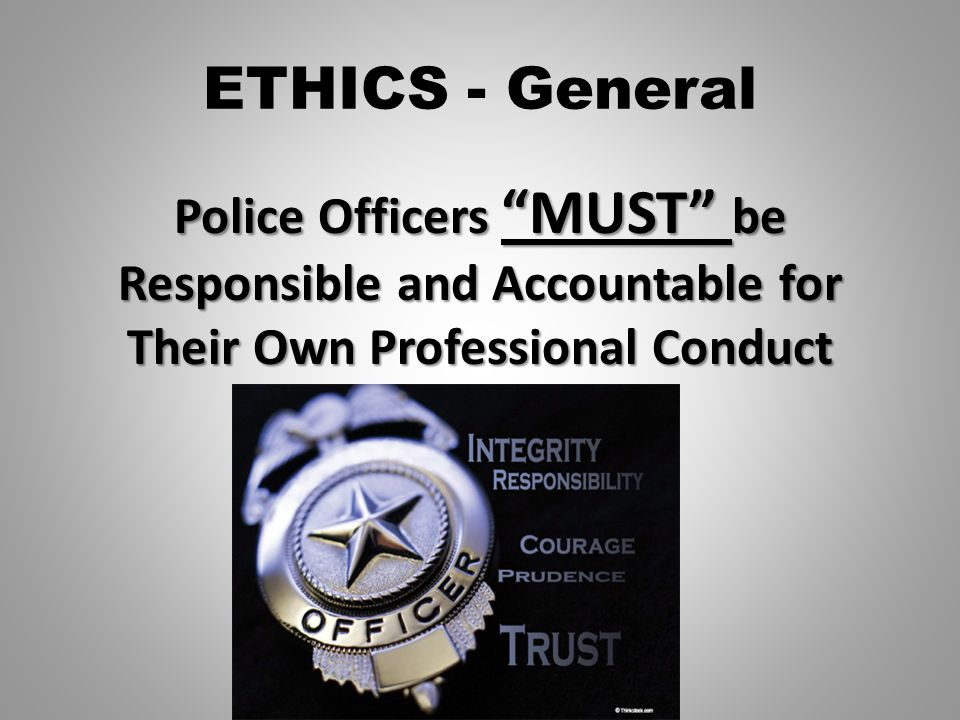 human conduct problems of ethics pdf