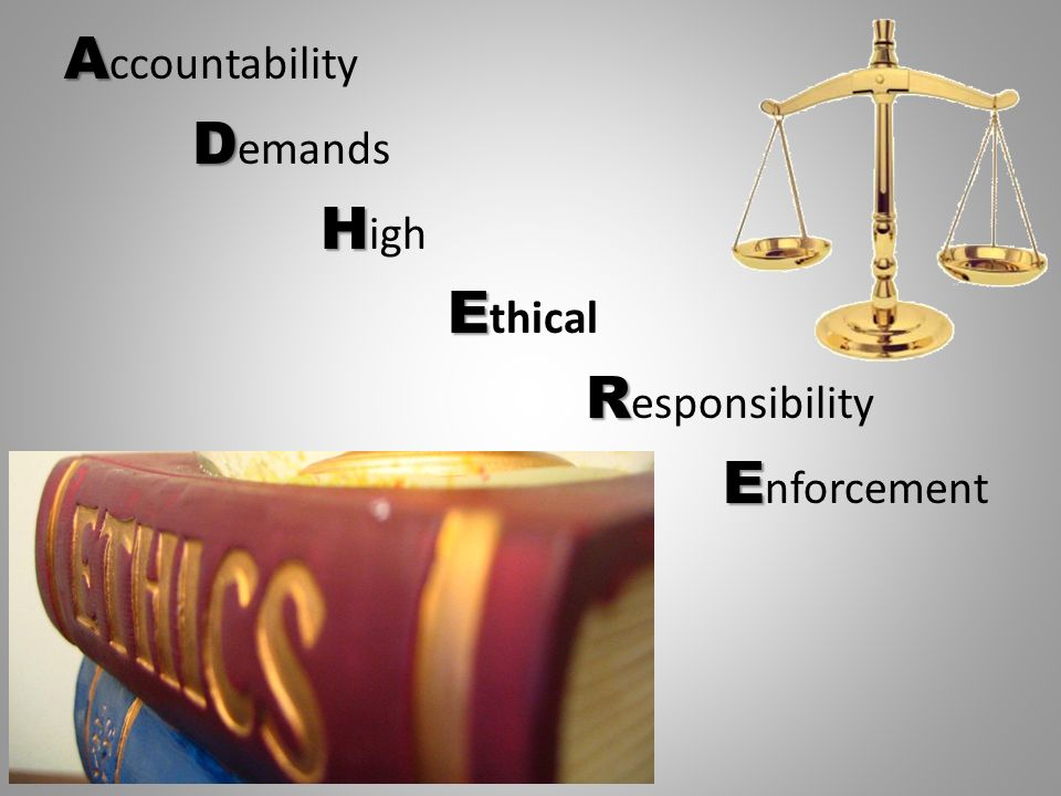 How Police Officers learn Professional Ethics - Essay Example