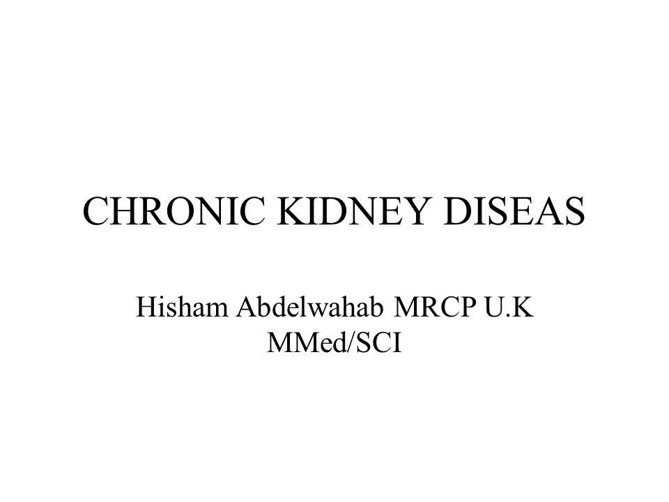 Hisham Abdelwahab MRCP U.K MMed/SCI