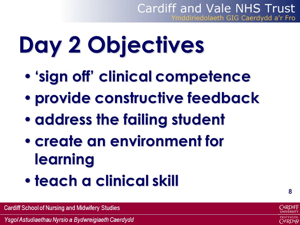 objective structured clinical examination assessment of critically ill patient essay Traditional assessment techniques such as essay style exams or multiple choice   objective structured clinical examinations (osces) were first  solving,  critical thinking and ethical decision making multiple  to test patient- centeredness or professionalism eg how to deal with a difficult  these, two  were due to ill health.
