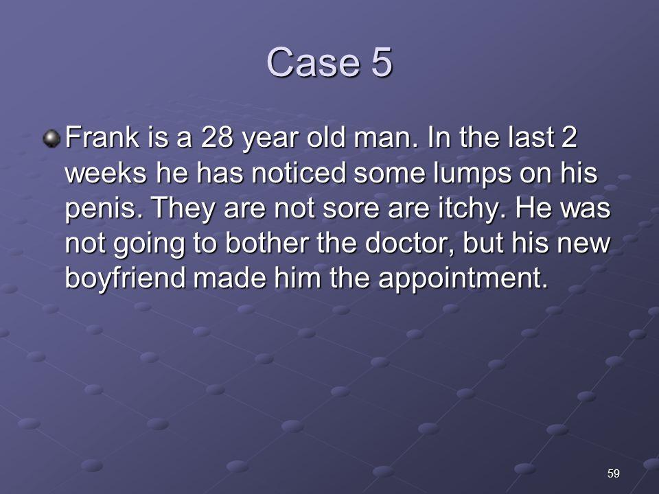 Case 5