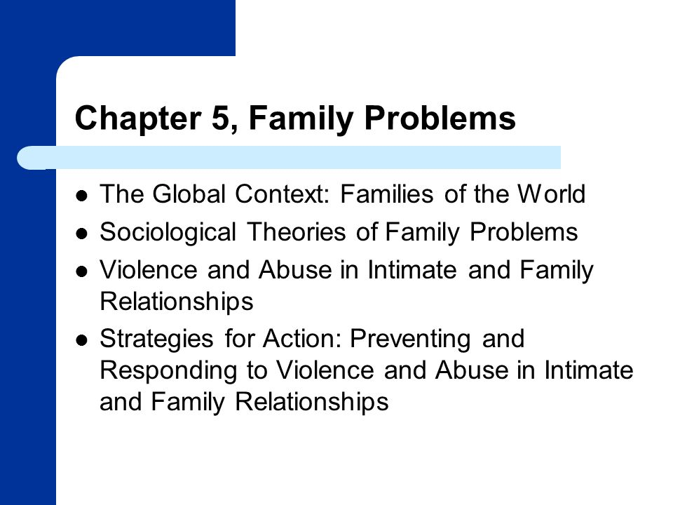 attachments interpersonal relationship and family context A systematic review of the effects of family conflict: focusing on divorce, infidelity, and attachment style and interpersonal relationship struggles at.