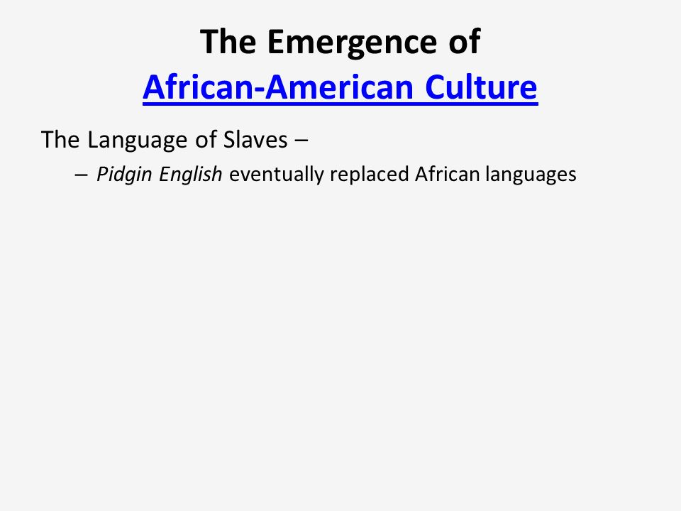 english language and african native language essay Drifting between two languages and cultures, they can feel like outsiders   those who have succeeded say they rarely speak english at home.